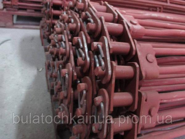 Транспортер картофелекопалки цена ср 70 м конвейер