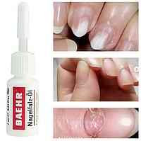 Лечебное Масло для ногтей и кожи (Nagelfalz-Öl) 7мл