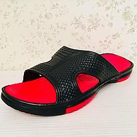 Пляжная подростковая обувь Прогресс
