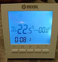 WI-fi терморегулятор для  управления котлом через интернет