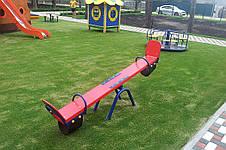 Детская качалка-балансир , фото 3