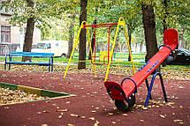 Детская качалка-балансир , фото 2