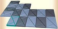 """Форма для бетона """"Универсальный камень"""""""