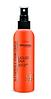 PROSALON Жидкий шёлк для волос, 275мл (3422)