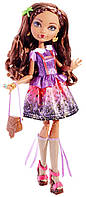 Сидар Вуд (Cedar Wood Doll), фото 1