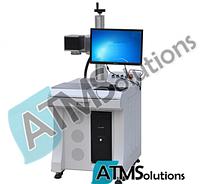ATMS Fiber 1111