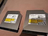 Дисковод Привод DVD RW для ноутбуков Super Multi (GT50N + GT80N)