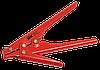 Пистолет для затяжки и обрезки хомутов ПКХ-519