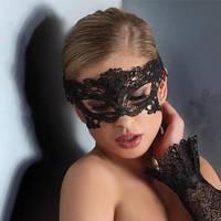 Сексуальная маска для глаз