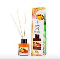 Аромадиффузор Eyfel парфюм для дома Манго 120 мл