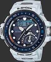 Часы Casio G-Shock Gulfmaster GWN-Q1000-7A, фото 1