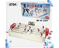 Настольная игра Joy Toy 0704 Хоккей