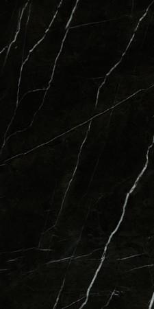 Плитка Абсолют черный 061