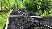 кокс доменный ,антрацит,уголь Украина