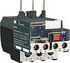 Реле РТИ-1303 электротепловое 0,25-0,4А ИЭК
