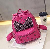 Женский рюкзак Pandora, фото 1