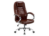 Офисное кресло для руководителя CODY HALMAR