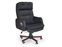 Офисное кресло для руководителя BASTER HALMAR