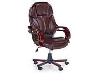 Офисное кресло для руководителя BERNARD HALMAR