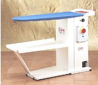 Гладильный стол доска SILC S/AR