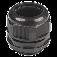 Сальник MG 32 диаметр проводника 16-24мм IP68 ИЭК
