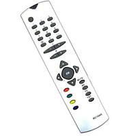 Пульт дистанционного управления (ПДУ) для телевизора Rainford RC-1045