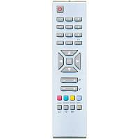 Пульт дистанционного управления (ПДУ) для телевизора Rainford RC-1241ic