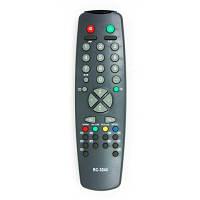 Пульт дистанционного управления (ПДУ) для телевизора Rainford RC-3040