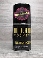 Ультрабонд Milano-USA