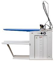 Гладильный стол доска SILC S/AAR