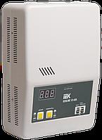 Стабилизатор напряжения Ecoline 10 кВА электронный настенный