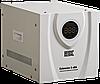 Стабилизатор напряжения Extensive 5 кВА рел. перен. (IVS23-1-05000) IEK