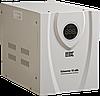 Стабилизатор напряжения Extensive 10 кВА рел. перен. (IVS23-1-10000) IEK