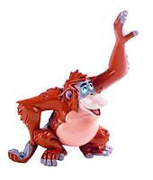 BULLYLAND Фигурка Walt Disney Книга джунглей - Король Луи