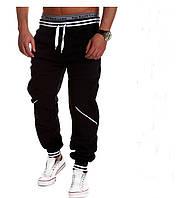 Мужские штаны СС8210