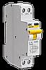 Автоматический выключатель дифф. тока АВДТ32 C6 30мА