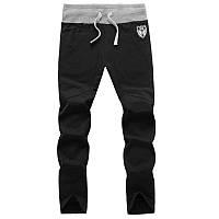 Мужские штаны Вoy СС8211