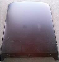Дах ВАЗ 2112 (пр-во АвтоВАЗ)