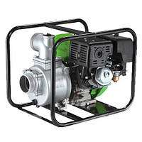 Бензиновая мотопомпа Насосы+Оборудование Garden MP30-90 (9447)