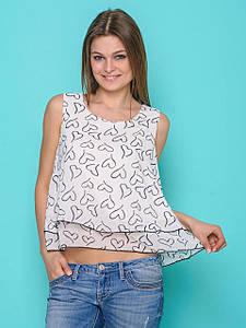 Блуза женская  65114