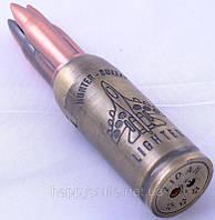 """Зажигалка """"Патрон"""" Код: 653576016"""