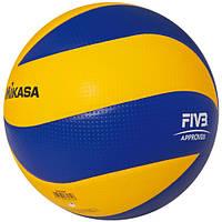 Мяч MIKASA MVA200