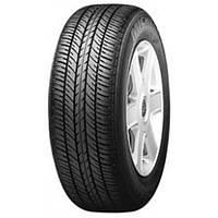 Шины Michelin Vivacy 215/60R16 95H (Резина 215 60 16, Автошины r16 215 60)