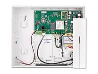 JA-101KR-LAN 3G Контрольная панель от Jablotron 100 с двумя коммуникаторами 3G и LAN
