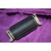 Амортизатор центрифуги для стиральной машинки полуавтомат Saturn.Оригинал.