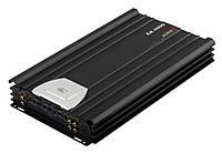 Автомобильный 4-х канальный усилитель BM Boschmann XR-1000 Код: 653577590