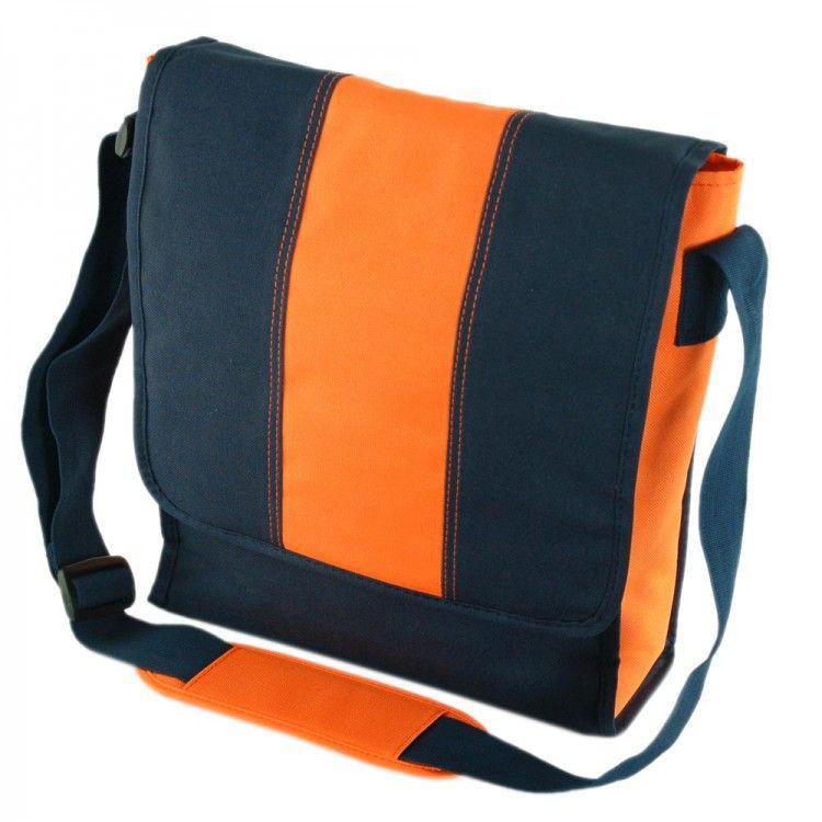 2f87a3950643 Молодёжные сумки-Молодёжная сумка с мягким наплечником Traum арт ...