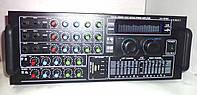Усилитель AMP 707 BT