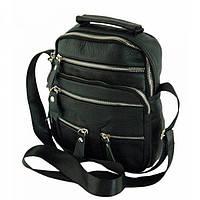 4891e21a2b27 Мужские сумки и барсетки Traum в Николаеве. Сравнить цены, купить ...