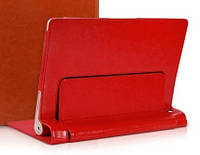 "Чехол для планшета Lenovo Yoga Tablet 10"" HD Plus B8080 (чехол-книжка full protection)"